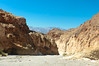 Death Valley-7173