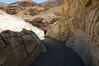 Death Valley-7162