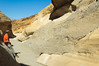 Death Valley-7180