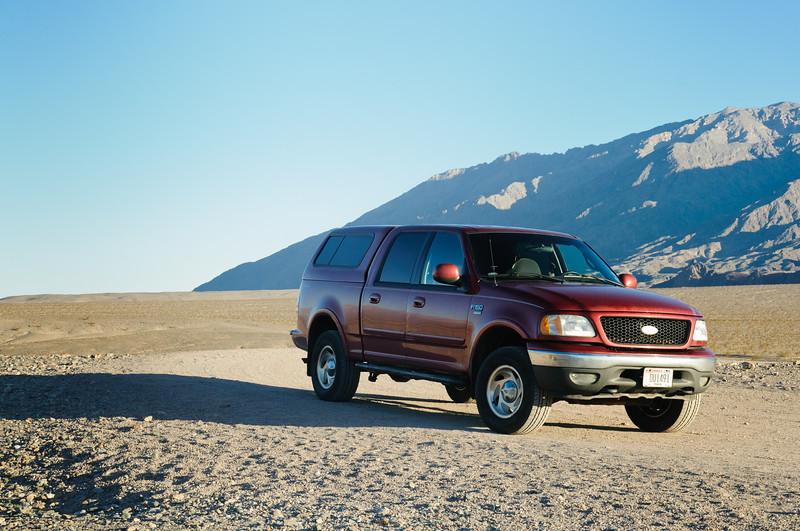 Death Valley-7124