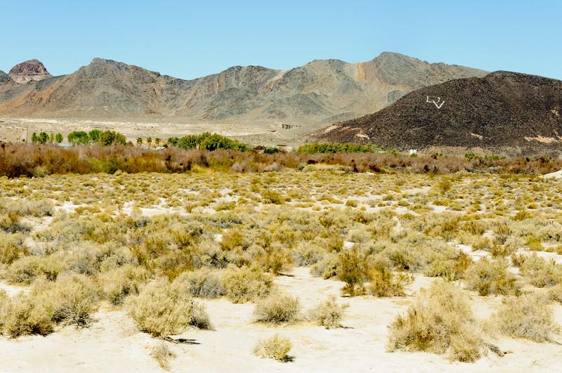 Death Valley-7225