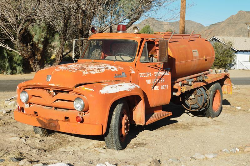 Death Valley-7219