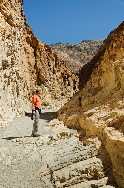 Death Valley-7163