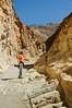 Death Valley-7163