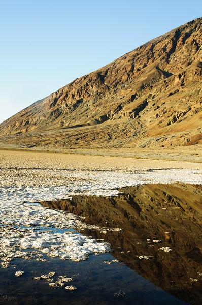 Death Valley-7188