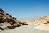 Death Valley-7182