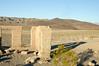 Death Valley-7120