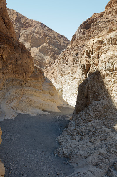 Death Valley-7177