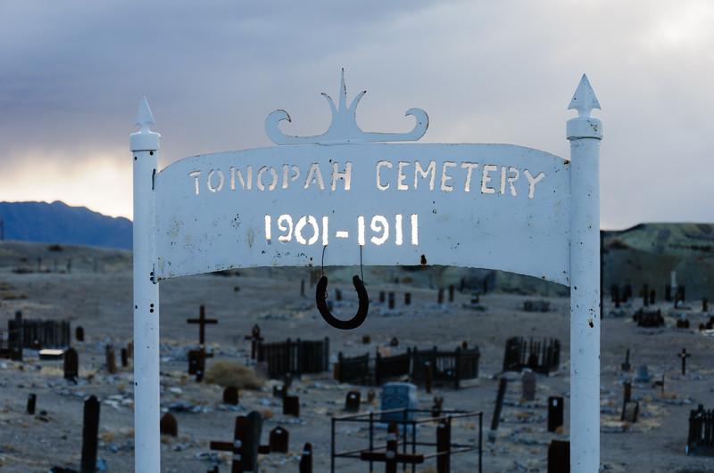 tonopah-7736