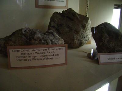 Prineville Museum