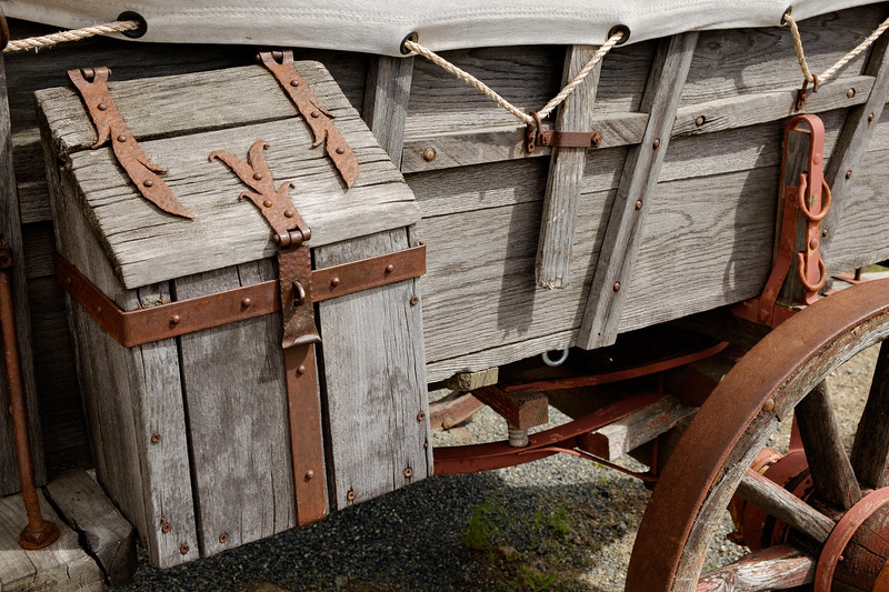covered_wagon-detail-3625