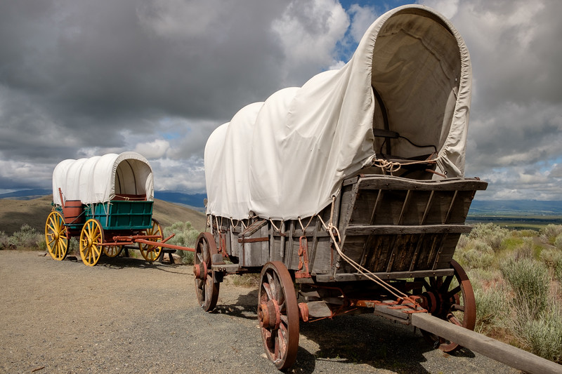 covered_wagons-3624