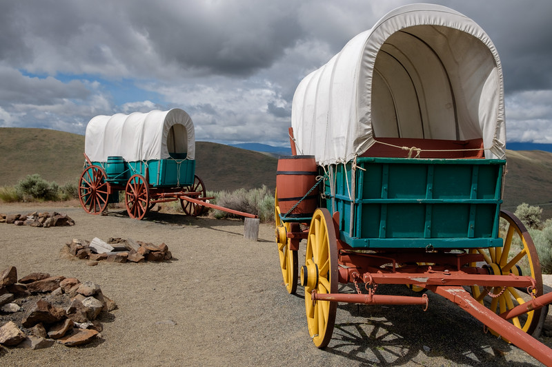covered_wagons-3622