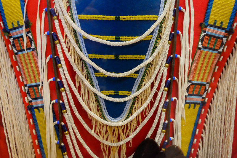 indian_beads-3621