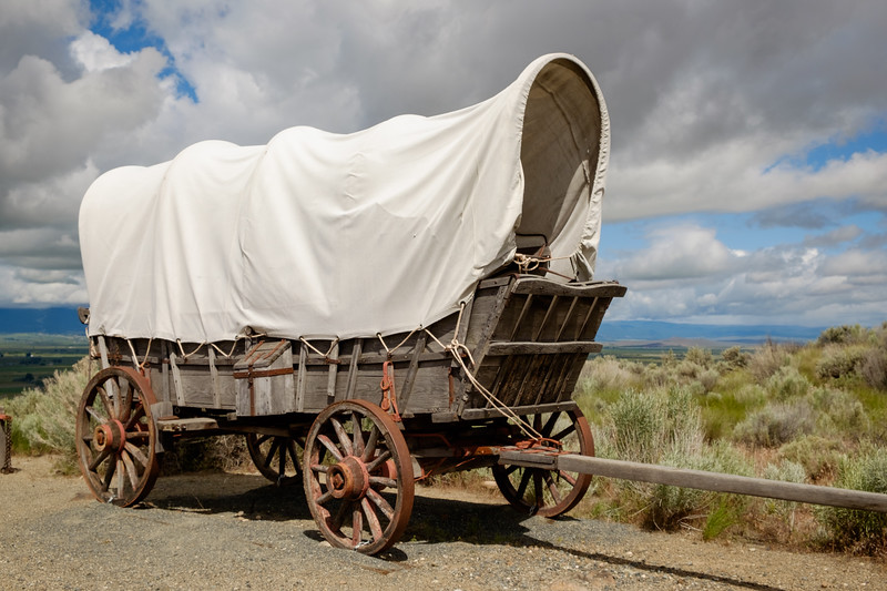 covered_wagon-3623