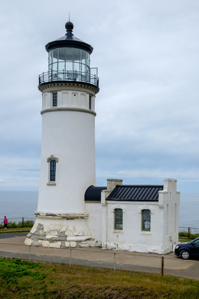 lighthouse-3659