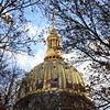 West Virginia State Capital, Charleston