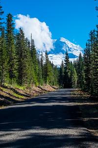 Gifford Pinchot Road Trip-2262