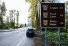 Gifford Pinchot Road Trip-2181