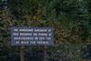 Gifford Pinchot Road Trip-2336