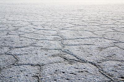 20180330_Salt Flats_1020