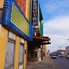 Esquire Theater - Cape Girardeau