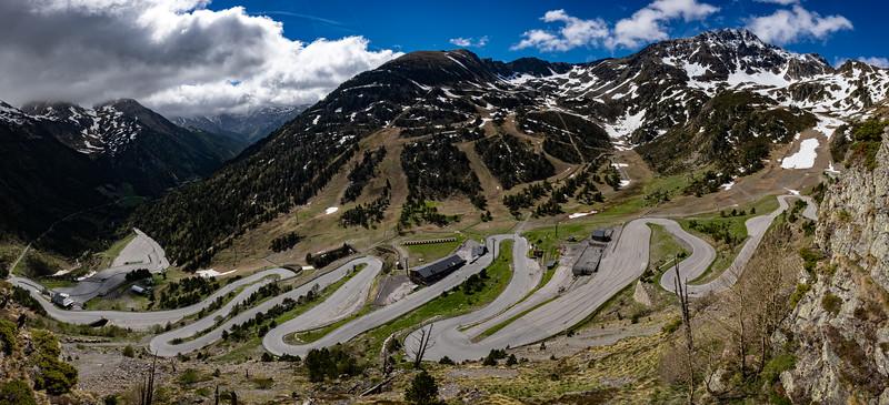 Andorra-8