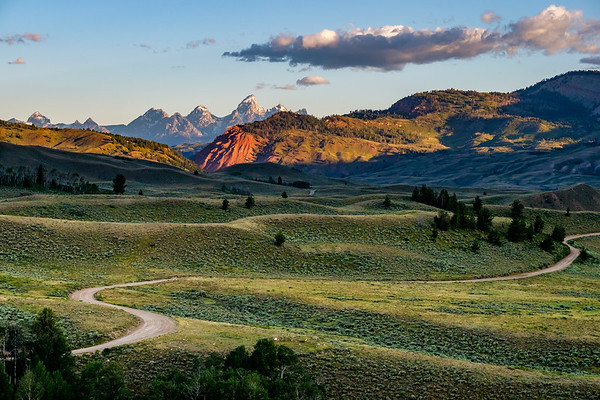 Gros Ventre Wilderness-8
