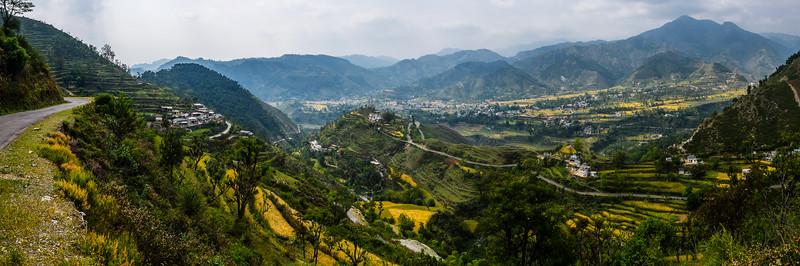 Himachal India 2015-052