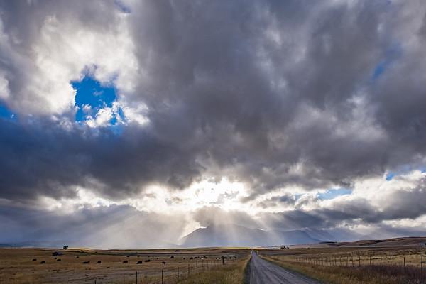 Montana-2016-09-3