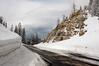The Summit on Highway 14-0480