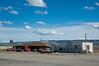 Jeffrey City, Wyoming-0853