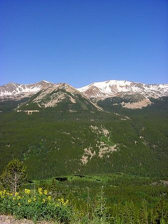 2003-07-07 Rocky Mountains