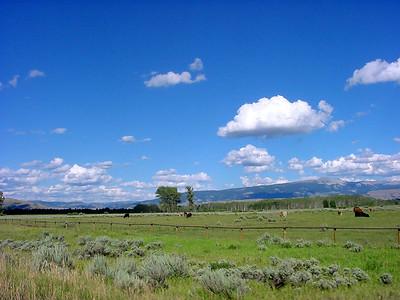 2003-08-04 Grand Teton