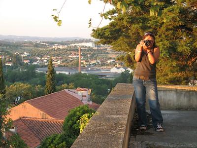 Roadtrip North of Lisbon Day 1