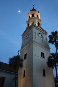 St Augustine, Florida