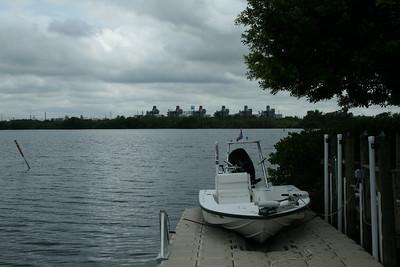 Fort Meyers, Florida