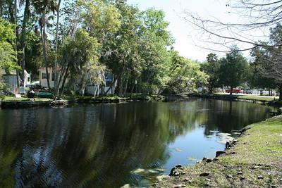 Homosassa, Florida