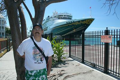 Key West, Florida - March 2010