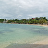 West End of Roatan