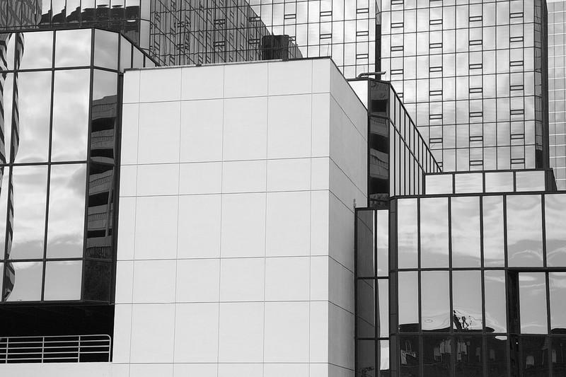 141 Same buildings, different interpretation.