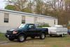 20080419 - 185006