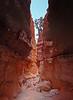 Navaho Loop Trail - Bryce Canyon National Park
