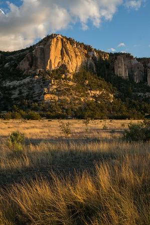 RockiesRoadTrip