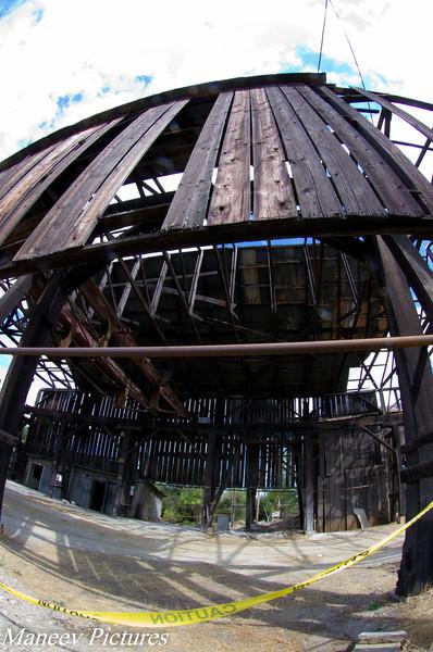 Rocklin_Quarry