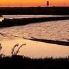 Sunset Lake Park, Portland, TX