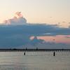 Fishermen, Rockport Beach Park, Rockport, TX