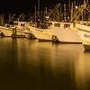 Boats, Fulton, TX