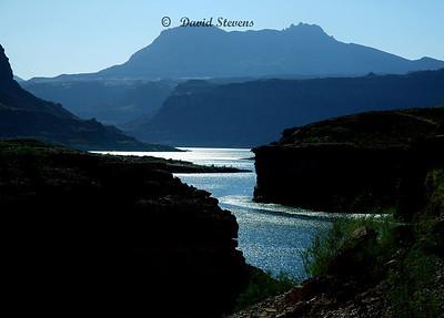 Southwest Landscapes