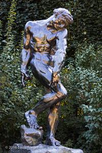 Rodin-5960